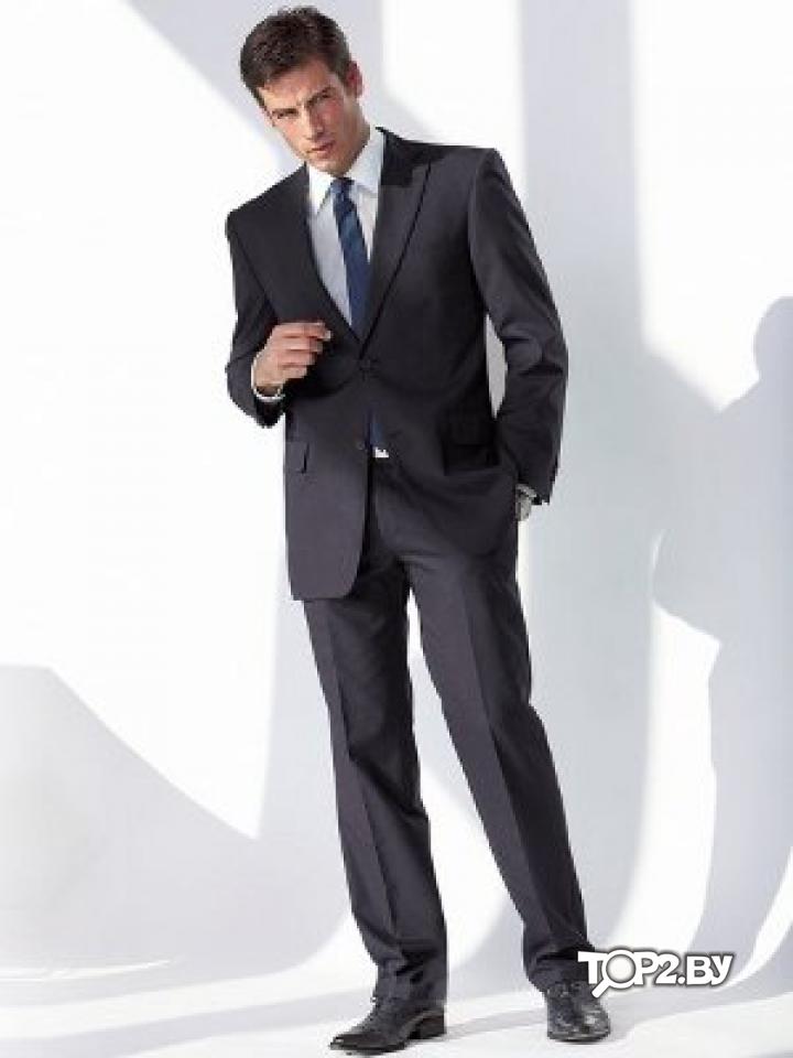 909bb82e8c0a Мужская одежда. Магазин мужской одежды Кобрин.